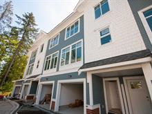Townhouse for sale in Cottonwood MR, Maple Ridge, Maple Ridge, 6 24021 110 Avenue, 262366890 | Realtylink.org