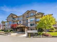 Apartment for sale in Courtenay, Crown Isle, 3666 Royal Vista Way, 454163 | Realtylink.org
