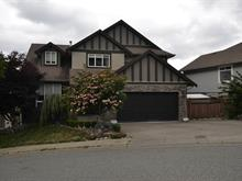 House for sale in Abbotsford East, Abbotsford, Abbotsford, 1 3299 Harvest Drive, 262403541 | Realtylink.org