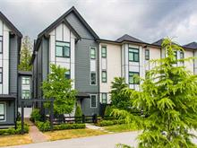 Townhouse for sale in Grandview Surrey, Surrey, South Surrey White Rock, 26 2427 164 Street, 262404736 | Realtylink.org