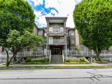 Apartment for sale in Central Pt Coquitlam, Port Coquitlam, Port Coquitlam, 106 2375 Shaughnessy Street, 262403757 | Realtylink.org