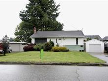 House for sale in Fairfield Island, Chilliwack, Chilliwack, 10153 Fairview Drive, 262404102 | Realtylink.org