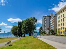 Apartment for sale in West End VW, Vancouver, Vancouver West, 24 1386 Nicola Street, 262376467 | Realtylink.org
