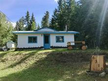 House for sale in Horse Lake, 100 Mile House, 6312 Mulligan Drive, 262403505 | Realtylink.org