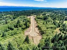 Lot for sale in Black Creek, Port Coquitlam, Lot 3 Oyster River Way, 456848 | Realtylink.org