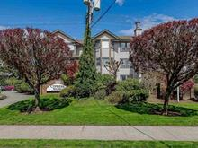 Apartment for sale in Abbotsford West, Abbotsford, Abbotsford, 203 32145 Old Yale Road, 262403756 | Realtylink.org