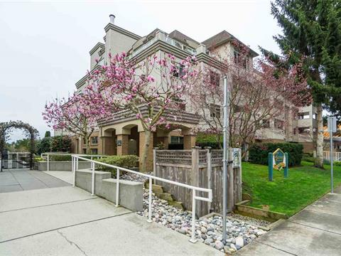 Apartment for sale in Beach Grove, Delta, Tsawwassen, B203 1248 Hunter Road, 262403731 | Realtylink.org