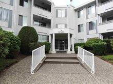 Apartment for sale in Central Abbotsford, Abbotsford, Abbotsford, 106 32950 Amicus Place, 262403632 | Realtylink.org