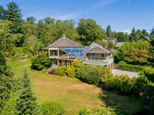 House for sale in Hazelmere, Surrey, South Surrey White Rock, 1835 Redwood Drive, 262402936   Realtylink.org