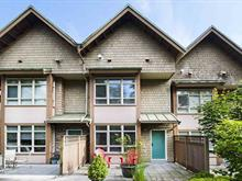 Townhouse for sale in Northlands, North Vancouver, North Vancouver, 3316 Mt Seymour Parkway, 262402870 | Realtylink.org
