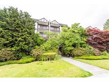 Apartment for sale in Lower Lonsdale, North Vancouver, North Vancouver, 309 310 E 3rd Street, 262403843   Realtylink.org