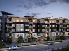 Apartment for sale in Central Abbotsford, Abbotsford, Abbotsford, 401 33568 George Ferguson Way, 262403454 | Realtylink.org