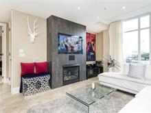 Apartment for sale in Yaletown, Vancouver, Vancouver West, 901 1280 Richards Street, 262404122 | Realtylink.org