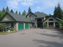 House for sale in Bouchie Lake, Quesnel, Quesnel, 2317 Blue Quill Road, 262382279   Realtylink.org