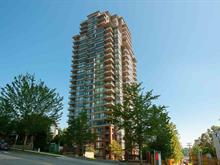 Apartment for sale in Brentwood Park, Burnaby, Burnaby North, 1601 4132 Halifax Street, 262404200 | Realtylink.org