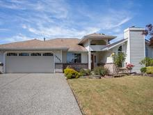 House for sale in King George Corridor, Surrey, South Surrey White Rock, 16593 9a Avenue, 262404953 | Realtylink.org