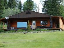 House for sale in Bridge Lake/Sheridan Lake, Bridge Lake, 100 Mile House, 7569 McCarthy Road, 262404722 | Realtylink.org