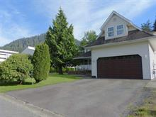 House for sale in Prince Rupert - City, Prince Rupert, Prince Rupert, 100 McRae Place, 262370667 | Realtylink.org