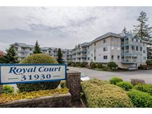 Apartment for sale in Abbotsford West, Abbotsford, Abbotsford, 205 31930 Old Yale Road, 262380629 | Realtylink.org