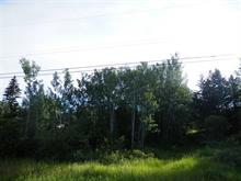 Lot for sale in Williams Lake - City, Williams Lake, Williams Lake, 225 Woodland Drive, 262397167 | Realtylink.org