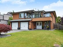House for sale in Crescent Bch Ocean Pk., Surrey, South Surrey White Rock, 1504 132b Street, 262404281 | Realtylink.org