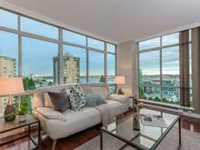 Apartment for sale in Lower Lonsdale, North Vancouver, North Vancouver, 1202 130 E 2nd Street, 262405203 | Realtylink.org