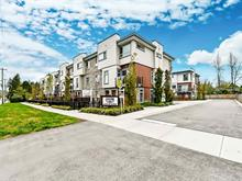 Townhouse for sale in Queen Mary Park Surrey, Surrey, Surrey, 1 13328 96 Avenue, 262387931 | Realtylink.org