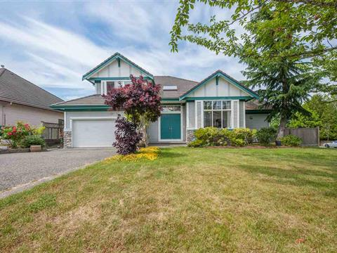 House for sale in Walnut Grove, Langley, Langley, 8623 211a Street, 262401491   Realtylink.org