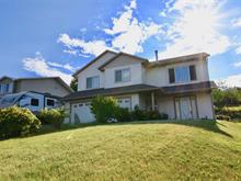 House for sale in Williams Lake - City, Williams Lake, Williams Lake, 321 Westridge Drive, 262404785 | Realtylink.org
