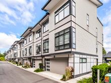 Townhouse for sale in Sullivan Station, Surrey, Surrey, 31 14057 60a Avenue, 262405066 | Realtylink.org