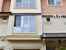 Townhouse for sale in Willoughby Heights, Langley, Langley, 14 20350 68 Avenue, 262405073   Realtylink.org