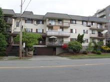Apartment for sale in Chilliwack W Young-Well, Chilliwack, Chilliwack, 214 45749 Spadina Avenue, 262405107 | Realtylink.org