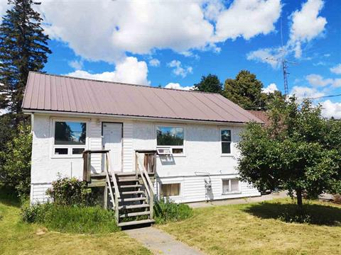Duplex for sale in VLA, Prince George, PG City Central, 2237 Spruce Street, 262405213 | Realtylink.org