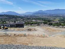 Lot for sale in Promontory, Chilliwack, Sardis, 27 5248 Goldspring Place, 262405116 | Realtylink.org