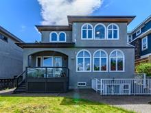 House for sale in Point Grey, Vancouver, Vancouver West, 3853 W 12th Avenue, 262405005   Realtylink.org