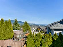 House for sale in Scott Creek, Coquitlam, Coquitlam, 1317 Durant Drive, 262404447 | Realtylink.org
