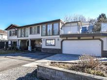 House for sale in West Central, Maple Ridge, Maple Ridge, 11522 Fraserview Street, 262405208 | Realtylink.org