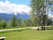 House for sale in Smithers - Rural, Smithers, Smithers And Area, 400 S Viewmount Road, 262402112 | Realtylink.org