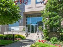 Apartment for sale in Fairview VW, Vancouver, Vancouver West, 204 2483 Spruce Street, 262404901 | Realtylink.org