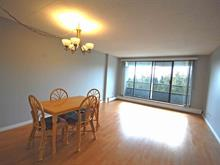 Apartment for sale in Metrotown, Burnaby, Burnaby South, 1501 6595 Willingdon Avenue, 262404648 | Realtylink.org