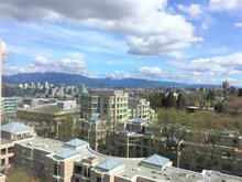Apartment for sale in Fairview VW, Vancouver, Vancouver West, 1004 2668 Ash Street, 262391047 | Realtylink.org