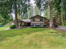 House for sale in East Central, Maple Ridge, Maple Ridge, 22707 129 Avenue, 262403210 | Realtylink.org