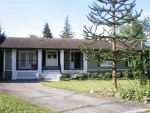 House for sale in Mission BC, Mission, Mission, 33270 13th Avenue, 262402532 | Realtylink.org