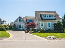 House for sale in Qualicum Beach, PG City West, 906 Bluffs Drive, 452794   Realtylink.org