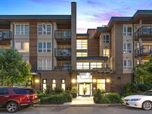 Apartment for sale in Mosquito Creek, North Vancouver, North Vancouver, 310 733 W 14th Street, 262404664 | Realtylink.org