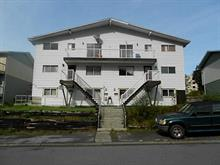 Multiplex for sale in Prince Rupert - City, Prince Rupert, Prince Rupert, 1308-1310 Omineca Avenue, 262372690 | Realtylink.org