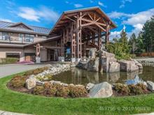Apartment for sale in Parksville, Mackenzie, 1175 Resort Drive, 453795 | Realtylink.org