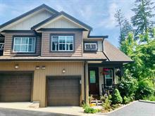 Townhouse for sale in Cottonwood MR, Maple Ridge, Maple Ridge, 29 11176 Gilker Hill Road, 262396433   Realtylink.org