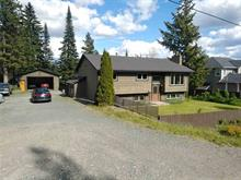 House for sale in Lafreniere, Prince George, PG City South, 7402 Bear Road, 262400605 | Realtylink.org