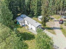 House for sale in Quesnel - Rural North, Quesnel, Quesnel, 3947 Caravelle Road, 262404547 | Realtylink.org